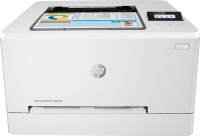Hp Hp Color Laserjet Pro M254nw - Printer - Colour - Laser T6b59a#b19 - xep01