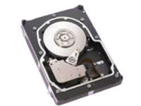 Seagate 36GB U320 10K 68P SCSI HDD **Refurbished** ST336607LW-RFB - eet01