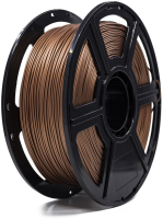 Gearlab PLA Metal 3D filament 1.75mm Copper 1 KG spool GLB251052 - eet01
