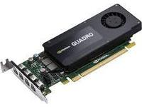 HP NVIDIA Quadro K1200 4GB TWR/ **New Retail** T7T59AA - eet01