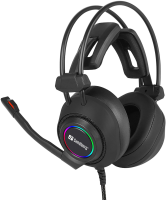 Sandberg Savage Headset USB 7.1  126-08 - eet01