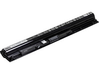 Dell Battery Primary 40Whr 4 Cell  VN3N0 - eet01