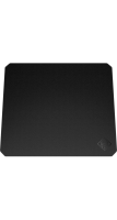 Hp Omen By Hp 200 - Mouse Pad - Black 3ml37aa#abb - xep01