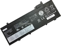 Lenovo Battery 3 Cell 57Wh LiLon  FRU01AV480 - eet01
