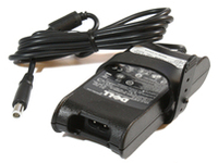 Dell AC Adapter 65W 19.5V Excluding Power Cord DF263 - eet01