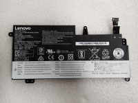 Lenovo Battery 3C 42Wh Lion  FRU01AV437 - eet01