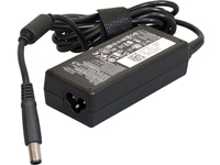 Dell AC Adapter 65W  RGFH0 - eet01