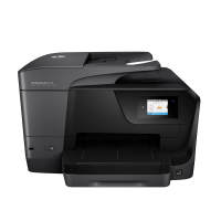 HP Officejet Pro 8710 All-In-One A4 D9L18A#A80-C1 - eet01