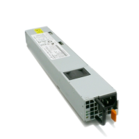Cisco Cisco Ac Power Supply With Back-to-front Airflow - Power Supply - Hot-plug / Redundant (plug-in Module) - Ac 100-240 V - 1100 Watt - For Nexus 5596up  5596up Storage Solutions Bundle N55-pac-1100w-b - xep01