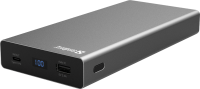 Sandberg Powerbank USB-C PD 100W 20000  420-52 - eet01