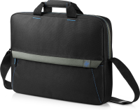 """Hp Hp Essential Serie Top Load Case 15 6"""" - H2w17aa - xep01"""