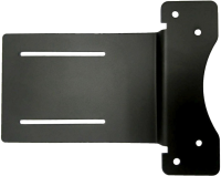 Gearlab Vesa Mount Bracket VESA 75x75 and 100x100 GLB226500 - eet01