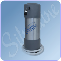 Counter Top, Standard Portable Water Filter P40S