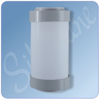 5 inch calcium reduction/removal deluxe filter CRT05CD