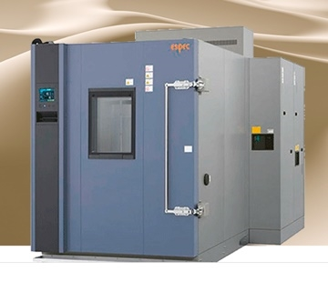 FM Series Large Temperature & Humidity Chambers