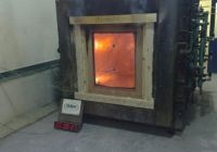 UK Manufacturer Of Fire Resistant Safety Glass