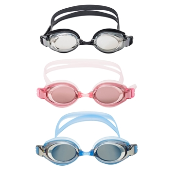 Swimming Goggles Specialists In UK