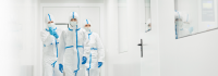 Airflow Velocity Testing For Cleanrooms