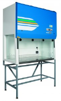 Laminar Flow Clean Bench Testing Services