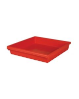 A3 Paper Tray