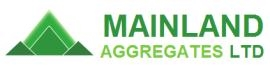 Compost Aggregates Surface Specialists