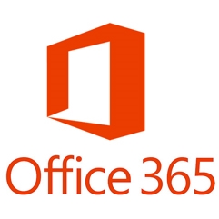 Microsoft Office 365 Computer Training Courses In Leeds