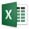 Microsoft Excel Courses - Computer Training In London