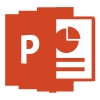 Microsoft Powerpoint Courses in London