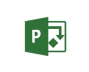 Microsoft Project Training Courses In London