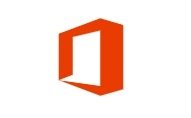 Microsoft Office 365 Training Courses In Manchester