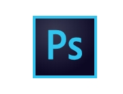 Adobe Photoshop Training Courses In London