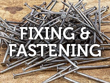 Distributor Of Fastening Products In UK