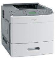Lexmark T654dn Printer 30G0302 - Refurbished