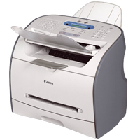 Canon FAX-L380s A4 All-In-One Printer and Fax 0815B005 - Refurbished