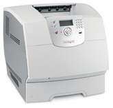 Lexmark T642dn Printer 20G2203 - Refurbished
