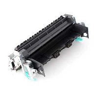 RM1-4248 HP LaserJet P2014/P2015/M2727 Refurbished Fuser