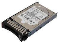 FRU49Y2004 IBM 600Gb HDD  - eet01