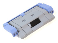 Q7829-67929 HP Tray 2/3 Roller Assembly  - eet01
