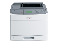 Lexmark T650n Printer 8049794 - Refurbished
