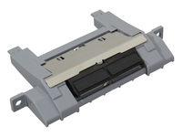 RM1-6303-000CN HP Separation Holder  - eet01