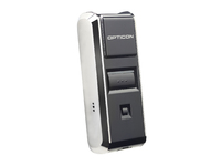 13168 Opticon OPN3002N, 2D imager Bluetooth Incl. USB cable, Black - eet01