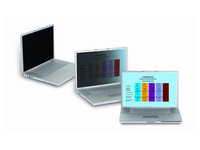 """PF14.1W 3M Privacy Filter LCD 14.1"""" WideS  - eet01"""