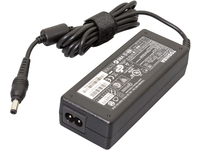 P000568420 Toshiba AC Adapter 2PIN 75W 3.95A  - eet01
