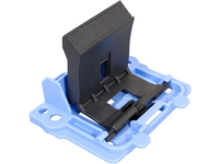 RM1-4227-000 Canon Separation Pad Assembly  - eet01