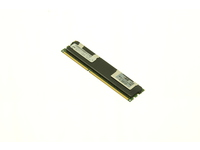 HP 4GB PC3-10600R-9 DDR3 Memory **Refurbished** RP000120875 - eet01