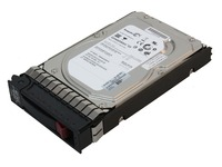 HP 500 GB 7200Rpm HDD HOT PLUG LFF SATA 3,5 Inch 7200 395501-001 - eet01