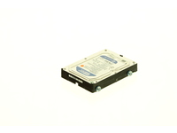 HP 500Gb 7200rpm SATA III Hard **Refurbished** RP000128729 - eet01