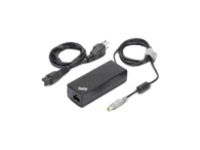 Lenovo 90W AC Adapter **New Retail** FRU42T5275 - eet01