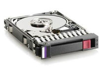 HP 500GB FATA Drive **Refurbished** RP000098987 - eet01