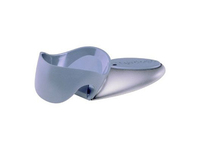Honeywell Stand for MS5145, Blue  46-46633 - eet01